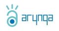 Kooperation zwischen Arynga und Wind River bei Automobil-OTA-Technologie