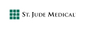 St. Jude Medical Announces Intent to Acquire Spinal Modulation, Inc.