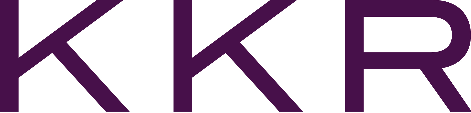 anchor equity partners kkr and management to acquire a