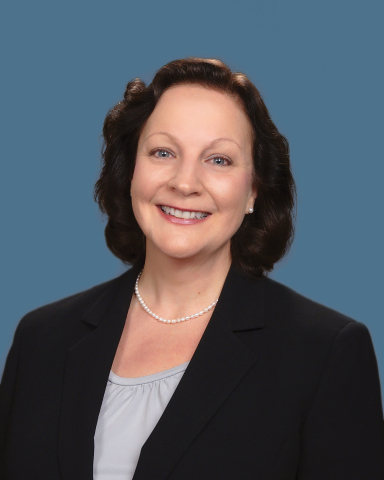 The Main Street America Group has inducted surety development executive Wendy Swenson into its prestigious Circle of Excellence. (Photo: Business Wire)
