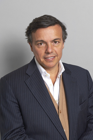 Elio Leoni Sceti (Photo: Business Wire)