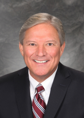 John Hyatt leads the U.S. Bank Indirect Lending Group, which provides loans and leases to consumers through automobile, marine and recreational vehicle (RV) dealers. (Photo: Business Wire)