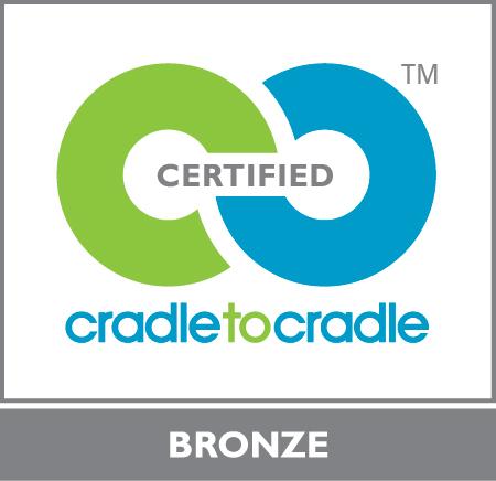 http://www.c2ccertified.org/
