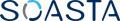 Kony und SOASTA steigern die Leistung mobiler Unternehmens-Apps mit neuen integrierten mobilen DevOps-Lösungen