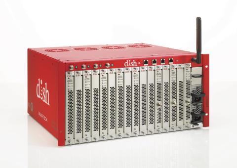 smartboxTM (Photo: Business Wire)