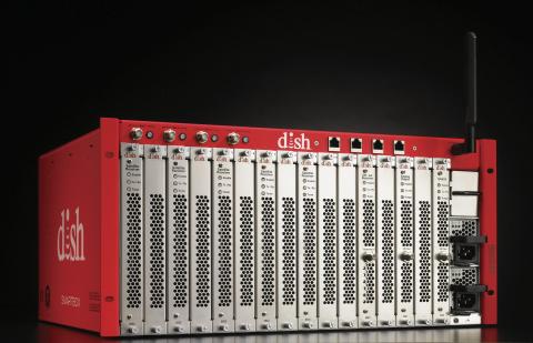 smartbox™(Photo: Business Wire)