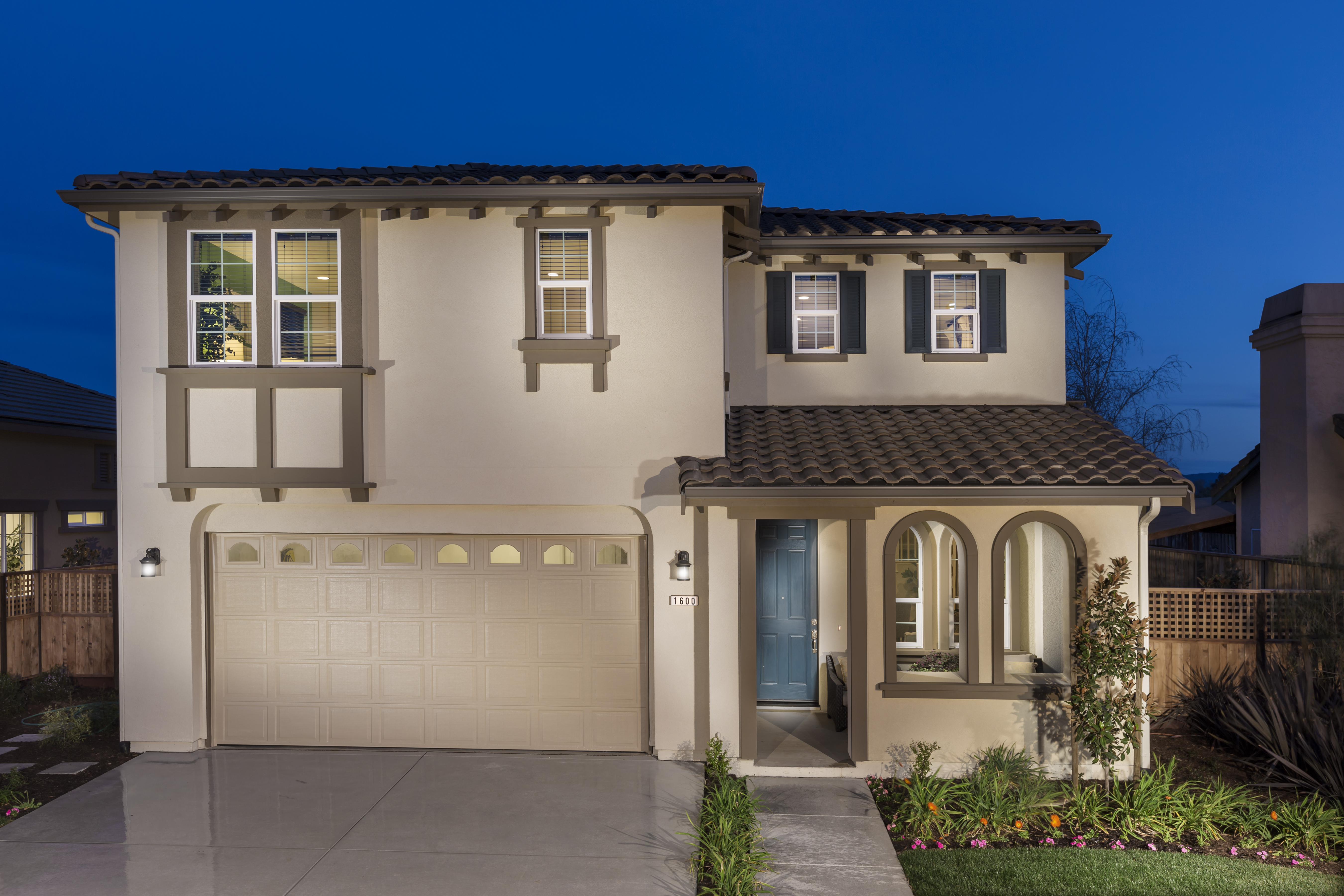 kb home debuts new community in morgan hill kb home newsroom