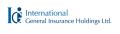 International General Insurance Holdings Limited gibt Nettogewinn von 34,34 Mio. US-Dollar für 2014 bekannt