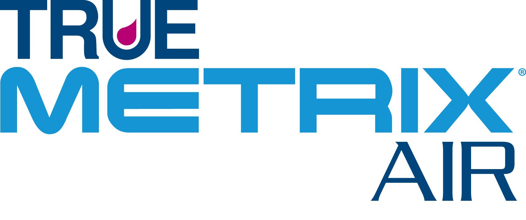 Nipro Diagnostics Announces FDA Clearance of TRUE METRIX AIR