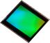 Toshiba: 13-megapixel BSI CMOS image sensor