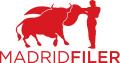 """Madridfiler® stellt seine """"IP Data Risk Control"""" Kampagne vor"""