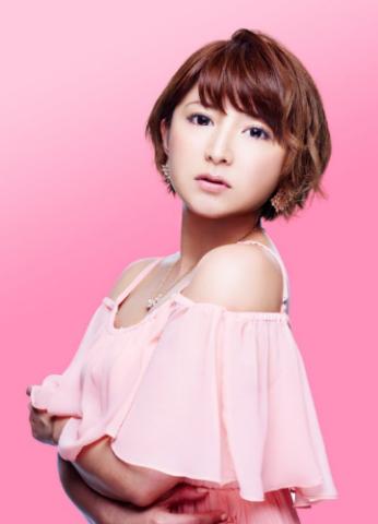 Ex-Morning Musume Girls – Mari Yaguchi, Nozomi Tsuji & Ai Takahashi