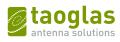 Taoglas präsentiert die Reihe Torus MMB der magnetfußbefestigten Lösungen als Alternative zu Bohrungen für große, mit Schrauben befestigte/dauerhaft montierte Antennen