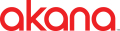 Akana dehnt API-Management jetzt auch auf Microsoft Azure und Enterprise Software aus