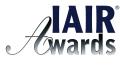 IKON Group bei IAIR Awards als bester Devisen-Broker in Europa 2015 ausgezeichnet