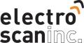 Electro Scan (UK) Ltd. gewinnt Best Project Award