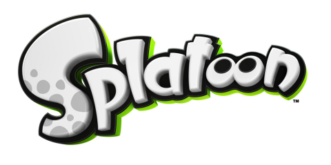 In honor of the May 29 launch of the Splatoon video game for Nintendo's Wii U console, Nintendo has invited teams of celebrities to participate in a Splatoon Mess Fest event in Santa Monica on May 15 (Graphic: Business Wire)