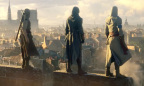 Assassin's Creed Unity (Photo: Business Wire)