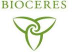 http://www.bioceres.com.ar/