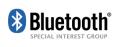 http://www.bluetooth.com