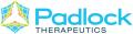 Padlock Therapeutics