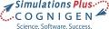 Simulations Plus, Inc.