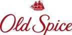 http://www.enhancedonlinenews.com/multimedia/eon/20150428006000/en/3483198/Old-Spice/NFL/mens-grooming