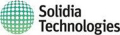 Solidia Technologies and Lafarge