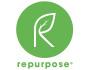 http://www.repurposecompostables.com