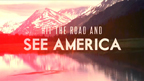Win the ultimate family get-away to explore the best of America, by entering the 'Get AWAY to Get Closer' contest from Budget Travel and Go RVing. (Video: Business Wire)