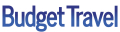 http://www.BudgetTravel.com