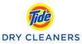 http://www.tidedrycleaners.com