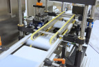 Vetter completes first commercial serialization project for South Korea (Photo: Business Wire)