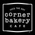 http://www.cornerbakerycafe.com