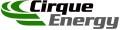 http://www.cirque-energy.com