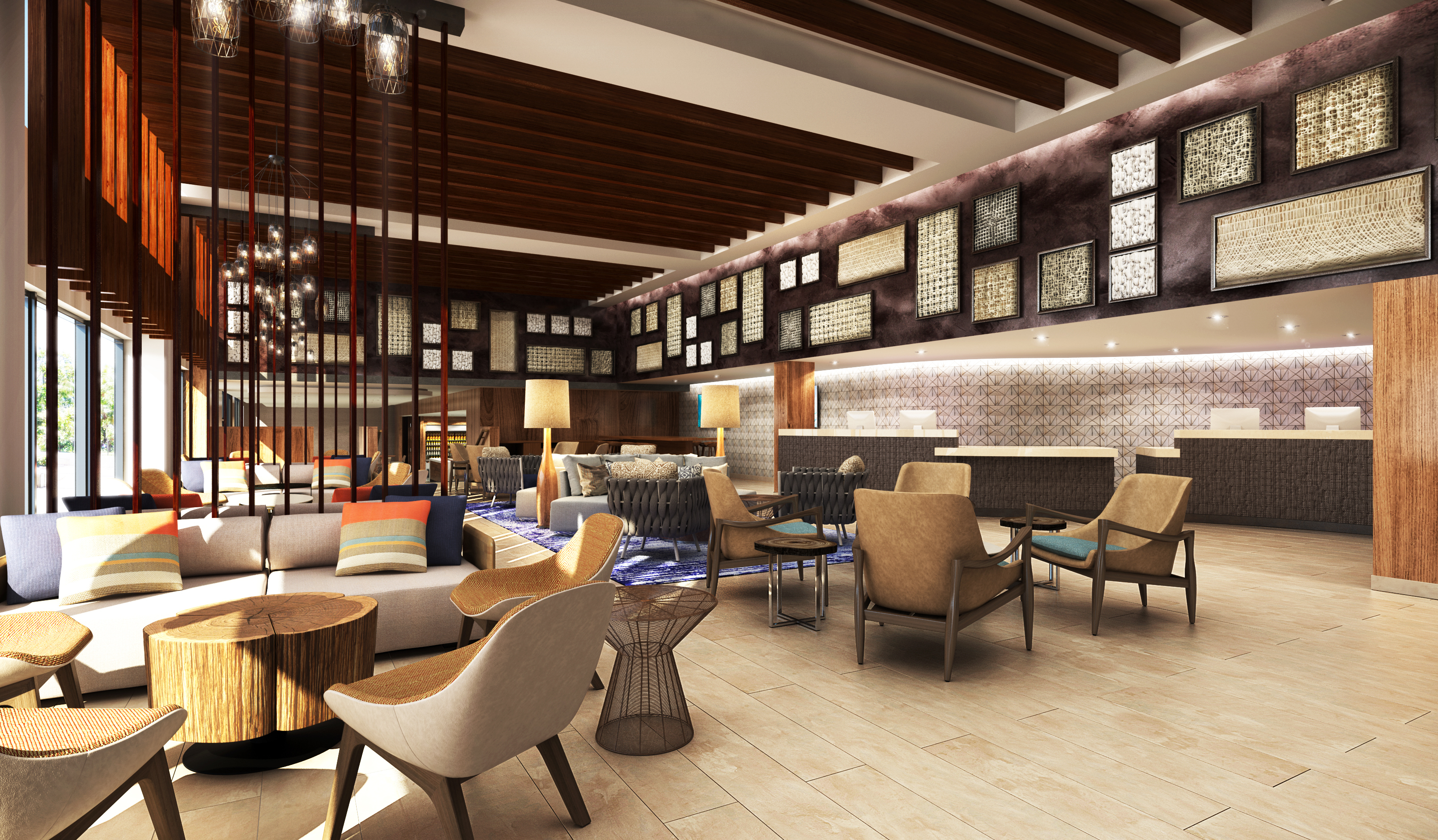 Hilton Worldwide Strengthens Presence in Hawaii with First Hilton ...