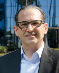 Sean Allameh, Chief Operations Officer, Luna Grill (Photo: Business Wire)