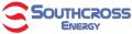 http://www.southcrossenergy.com/