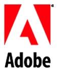 http://www.enhancedonlinenews.com/multimedia/eon/20150429005338/en/3484137/Adobe/Microsoft/Adobe-Summit-EMEA