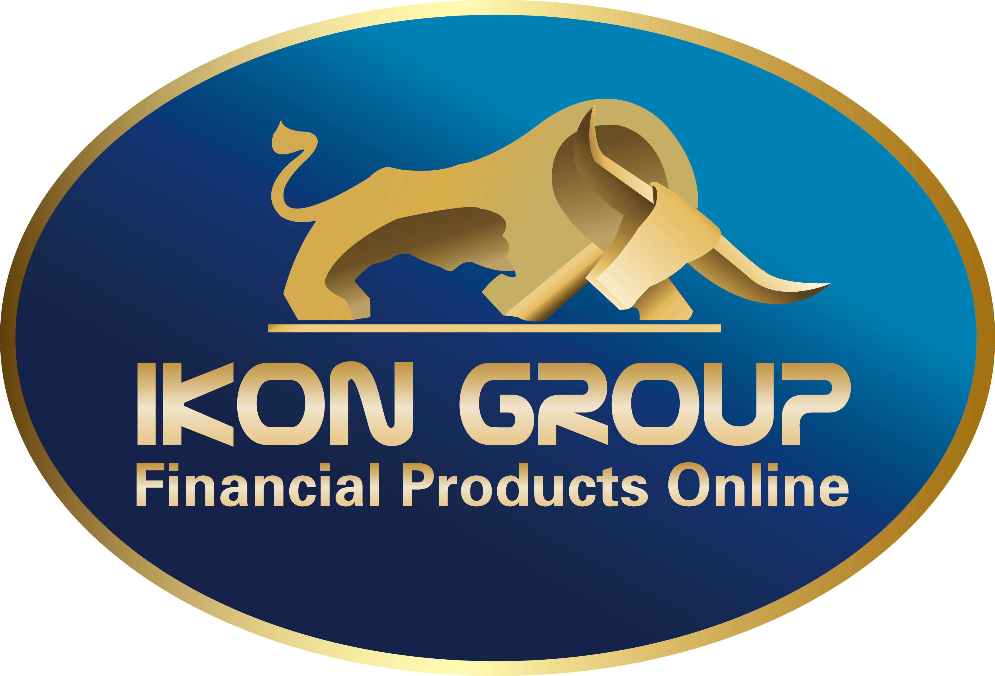 Is forex group