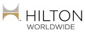 Hilton Worldwide Holdings Inc.