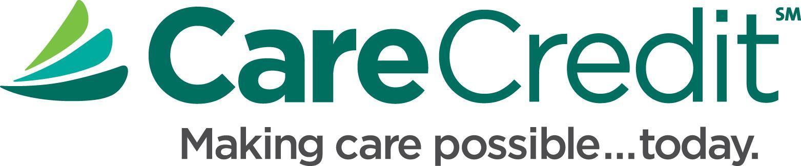 carecredit logo - 12.000 vector logos