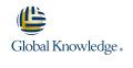 http://www.globalknowledge.com
