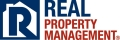 http://www.realpropertymgt.com/