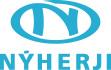 http://www.nyherji.is/english/investor-relations/