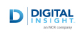 http://www.digitalinsight.com