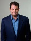 Paul David Pope (Photo: Business Wire)