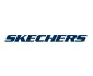 http://www.skechers.com/