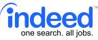 http://www.enhancedonlinenews.com/multimedia/eon/20150429005875/en/3484656/Indeed.com/Indeed/Employment