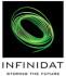 Infinidat anuncia una inversión liderada por TPG de 150 millones de dólares y mejora la valoración previa de 1000 millones de dólares